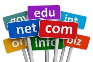 Domains, Web Hosting, Websites, Email, Web Backup & Storage