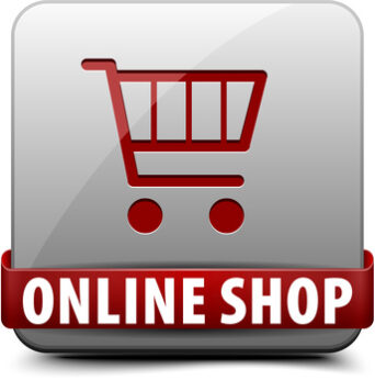 Remote Business Help Online Store